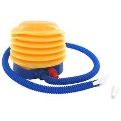 Luftpumpe für Sexspielzeug