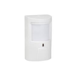 Safe2Home Safe2Home® Bewegungsmelder für Funk Alarmanlage Serie SP110 / SP210 / SA100 / OTTO Alarmanlage (Bewegungsmelder)