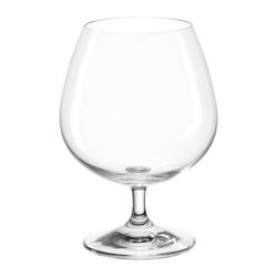montana-Glas Cognacglas :pure Schwenker 40ml