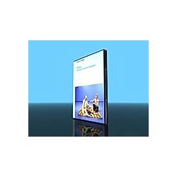 Shiatsu, 1 DVD