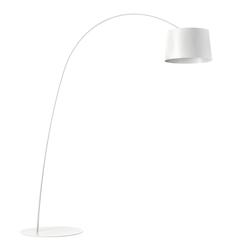 Twiggy Terra LED - weiß