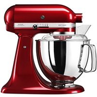 KitchenAid Artisan 5KSM175PS liebesapfelrot