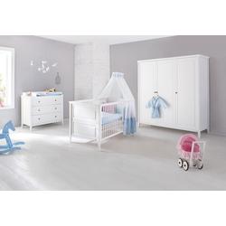 Kinderzimmer Smilla