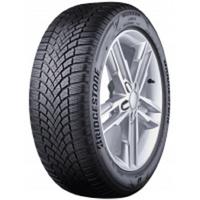 Bridgestone Blizzak LM005 205/55 R16 91H