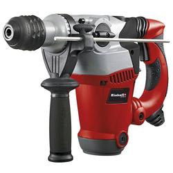 Bohrhammer-Set RT-RH 32 Kit
