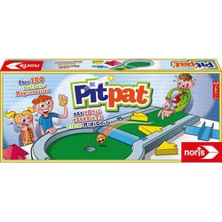 Noris Spiel, Pitpat Tisch-Minigolf