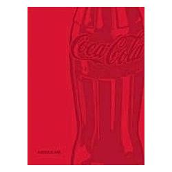 Coca-Cola. Thomas Hine  - Buch