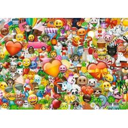 Emoji II