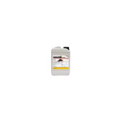 NUPAFEED Horse liquid Ergänzungsfutterm.f.Pferde 5000 ml