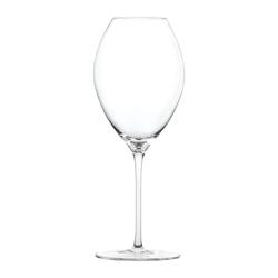 SPIEGELAU Weißweinglas Novo 2er Set