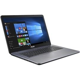 Asus VivoBook 17 X705UA-BX317T (90NB0EV1-M11810)