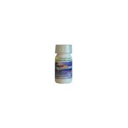 Glyphosat 360 Referenzmittel Durano* 250 ml Unkrautvernichter