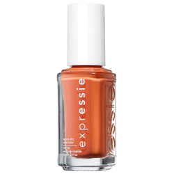 essie Expressie Make-up Nagellack 10ml