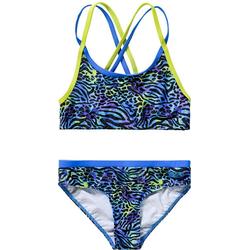 MyToys-COLLECTION Bügel-Bikini Kinder Bikini von ZOGGS 116
