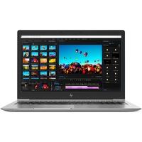 HP ZBook 15v G5 (4QH40EA)