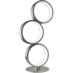 SOMPEX LED Tischleuchte Loop