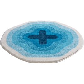 Grund Karim Rashid Concept 03 Ø 90 cm blau