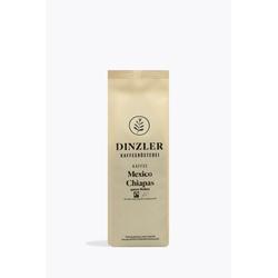 Dinzler Kaffee Mexico Chiapas Fairtrade 250g