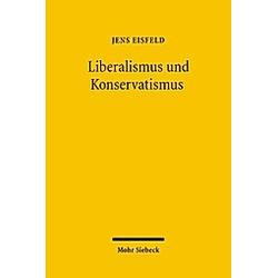 Jens Eisfeld  - Buch