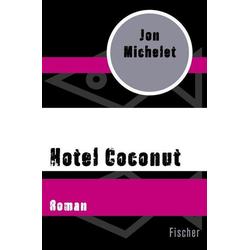 Hotel Coconut
