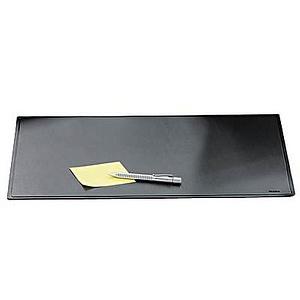 helit Schreibtischunterlage Linear