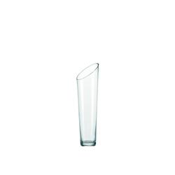 LEONARDO Bodenvase Bodenvase Dynamic (1 Stück)