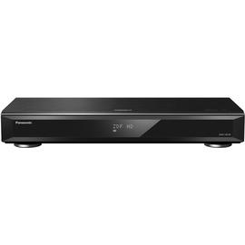 Panasonic DMR-UBC90EGK 2TB