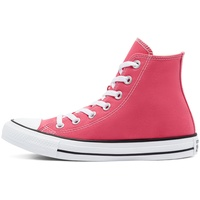 Converse Color Chuck Taylor All Star High Top hyper pink 39