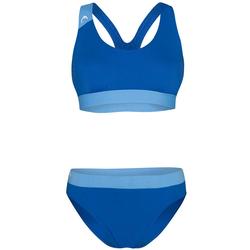 HEAD Bikini Volley Damen Beachvolleyball Set 452179-BL - 32