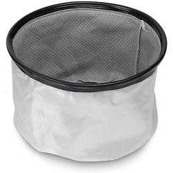 Filter POWX305B für Aschesauger Kaminsauger POWX305 & POWX308