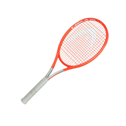 Head Tennisschläger Head Tennisschläger Graphene 360 Radical MP