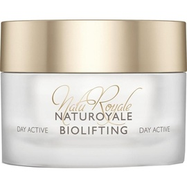 Annemarie Börlind NatuRoyale Biolifting Day Active Creme 50 ml