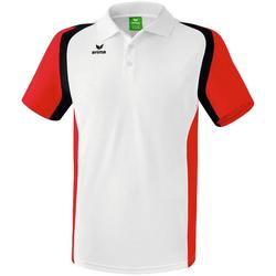 Erima Razor 2.0 Polo-Shirt 111615 - S