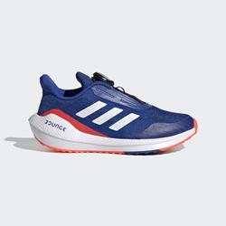 EQ Run Boa Schuh