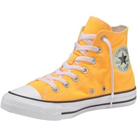 Converse Chuck Taylor All Star Seasonal High Top laser orange 41,5