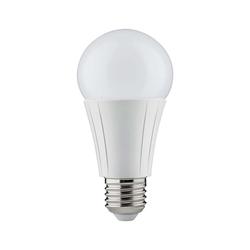 SmartHome ZB Soret LED AGL 8,5W E27 Opal 2700K dimmbar