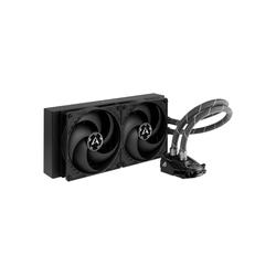 Arctic CPU Kühler Liquid Freezer II 280