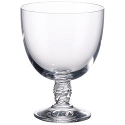 Villeroy & Boch Montauk Weinglas klein Kristallglas, klar