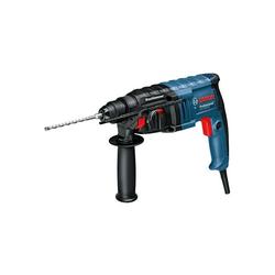 BOSCH Werkzeug Bosch GBH 2-20 D Bohrhammer