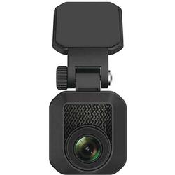 Philips RC20-Modul Rückfahrkamera