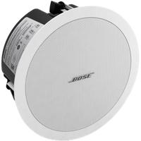 Bose Freespace DS 40F weiß