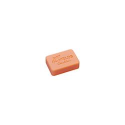 MELOS Bio Sanddorn-Seife 100 g