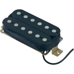 MSA Musikinstrumente PAF-Custom Gitarren Tonabnehmer