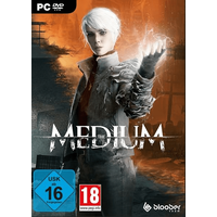 The Medium [PC]