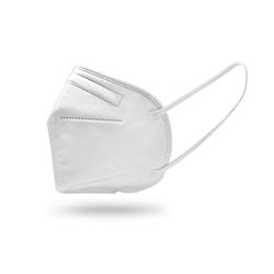 14x FFP 2 Maske CE 2163/EN 149 zertifiziert