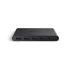 Sitecom USB 3.0 Hub 7 Port