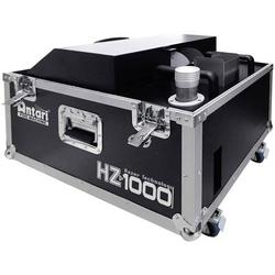 Antari HZ-1000 Nebelmaschine