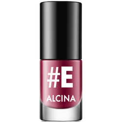 Alcina Nail Colour 5ml, 090 Edinburgh