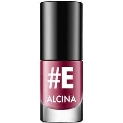 Alcina Nail Colour 5ml, 090 Edinburgh