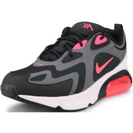 Nike Men's Air Max 200 grey/ white-black, 44.5